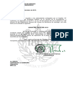 ODD 2015-228