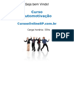 curso_automotivacao__77966