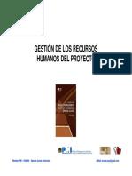 02 GESTION DE RECURSOS HUMANOS.pdf