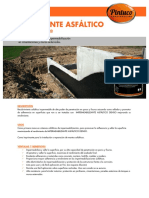Ficha Tecnica Imprimante Asfaltico v1.0