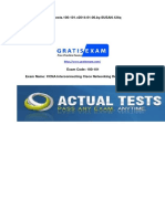 Cisco.Actualtests.100-101.v2014-01-06.by.SUSAN.124q