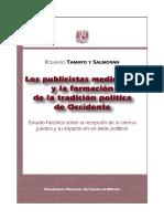 Www.unlock PDF.com 2
