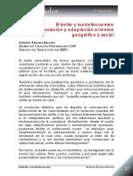 Dialnet ElDelitoYLosDelincuentes 3910432 (1)