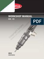 DDNX399 Manual de Servicio EUI serie E3.pdf