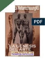 Génesis_Arte