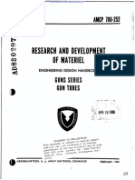 AMCP-706-252.pdf