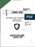 TR_68-4_OCT1968.pdf