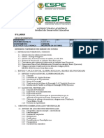 ELEE14073_SISTEMAS-DIGITALES
