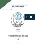 Binder7.pdf