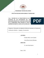 05 FECYT 751 TESIS.pdf