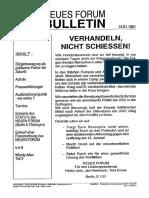 1991-01-14 Neues Forum Bulletin 04