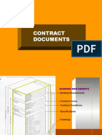 ProfPracIV-ContractDocs.ppt