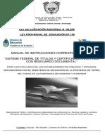 TitulosCertificados-ManualInstrucciones.pdf
