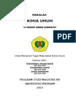 MAKALAH.doc