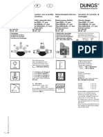 251419.pdf