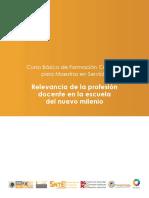 Guía_ Curso Básico 2011