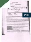 Research Proposal Procedure Bankai