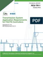 TR11_TP178_Full_Content.pdf