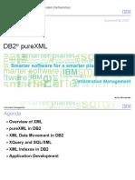2.7 -  DB2 pureXML.odp