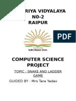 Snakes Ladders Program In C Programming Paradigms Areas Of