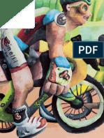 Cinelli Catalogo Biciclette 2014