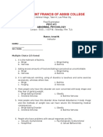 FINAL EXAMINATION (ABPSYCH).docx