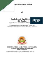 barchsyllabus1.pdf