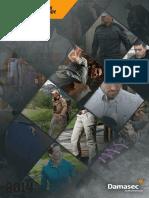 5.11 Tactical Series 2014