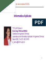 2013-2014 INFOAPL - Curs 1