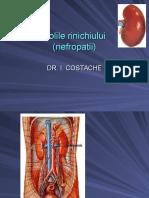 curs7_renal NG acute.ppt