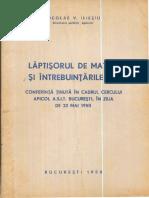 Laptisorul_de_matca_si_intrebuintarile_lui_-_N.V.Iliesiu_-_1958_-_54_pag.pdf