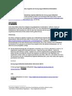 Analysis Libri Primi Physicorum Aristotelis Conscripta [et] in Disputationem Proposita