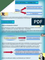 Evaluacion.porCriterios.ppt