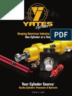 9315_Yates_Catalog_2015_V3