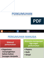 3_PERKUMUHAN