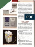 Praktikum endodoncije