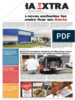 Folha Extra 1464