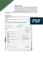 pspice_DC.pdf