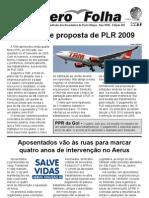 Aerofolha 282