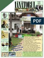 4_V- Revista Samanatorul, an V, nr. 4, trim.4 - 2015