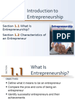 chapter01-110702111449-phpapp02.ppt