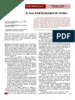 dileme etice FIV.pdf