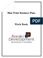 Blue Print Bus Plan Work Book.pdf