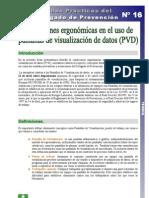 PANTALLAS_VISUALIZACION_DATOS_010707