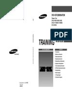 Samsung Chassis Diva DVD-V90K-V1700K- Training Manual.pdf