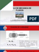 4.- Clase de Mecanica de Fluidos-1