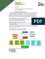 Autoevaluacion Formativa III