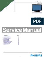 PHILIPS 32PFL3057.V7   ch STAR182VG.pdf