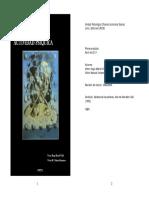 Martel Vidal - psicologia de la actividad psiquica.pdf