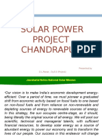 Copy of PPT TRG Solar
